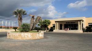 Hotel Stella Palace Resort en Spa