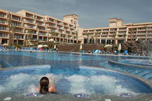 Hotel Club Buena Vista