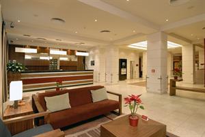 Hotel KK Opera