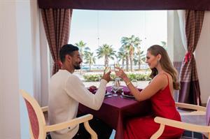 Hotel Sunrise Romance Sahl Hasheesh