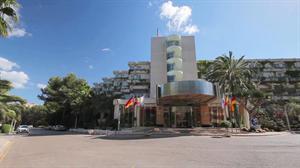 Hotel Bella Paguera
