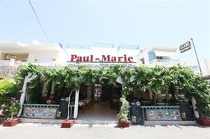 Hotel Paul Marie
