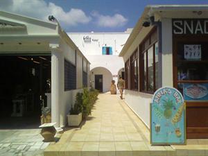 Hotel Beach Boutique