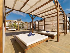 Hotel Ocean Dreams