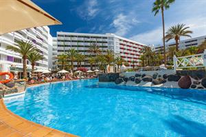 Hotel Buenaventura