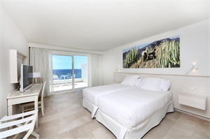 Hotel Lanzarote Park