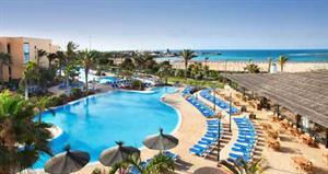 Hotel Fuerteventura Thalasso en Spa