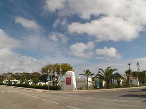 Apartotel Ancora Park