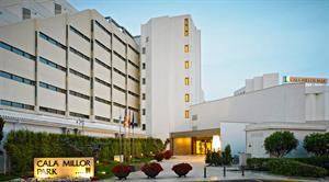 Hotel Cala Millor Park