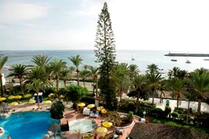 Hotel Big Sur