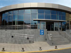 Apartotel Interclub Atlantic