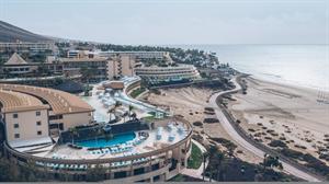 Hotel Fuerteventura Palace