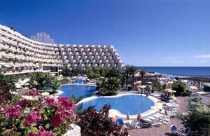 Hotel Arona Gran