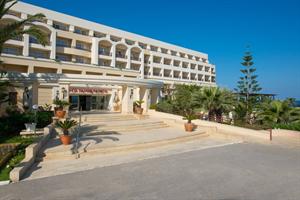 Hotel Creta Panorama en Mare