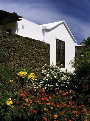 Bungalow Casas del Sol
