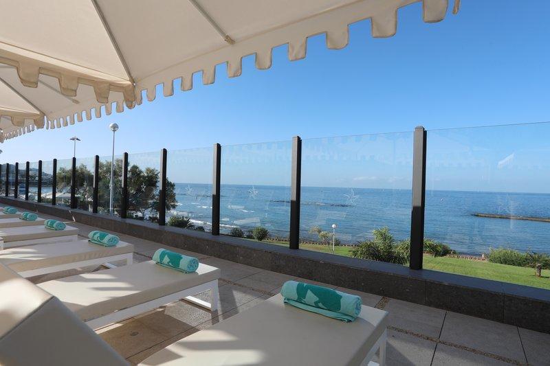 Hotel Iberostar Grand Salome 3