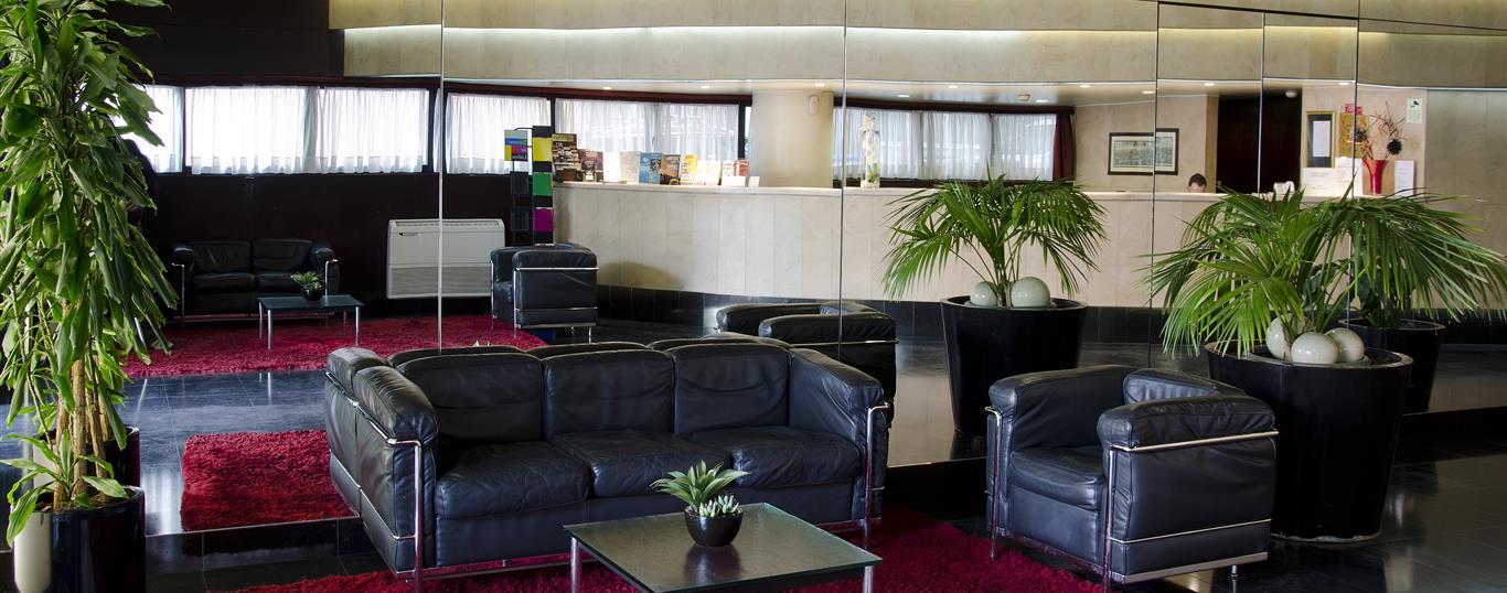 vakantie Vip Executive Suites Eden_4