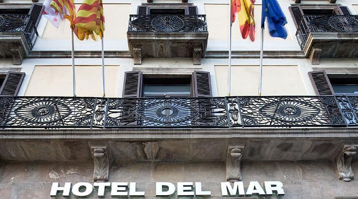 vakantie Del Mar_11
