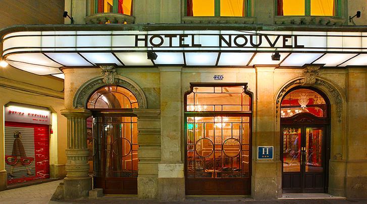 vakantie Nouvel_11