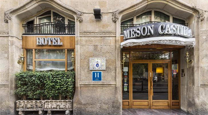vakantie Meson Castilla_14